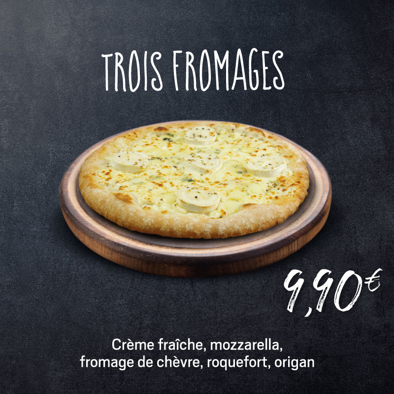trois-fromages